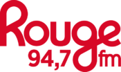 Rouge 94,7